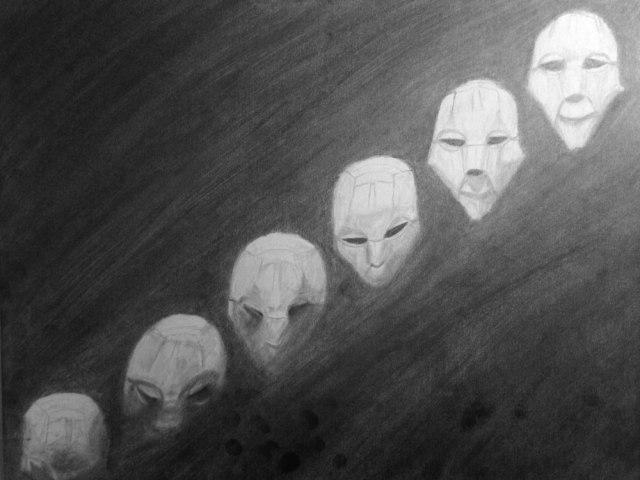 MaskDrawing.jpg